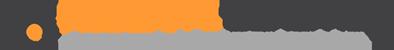 Logo von Robert M. Scharnagl